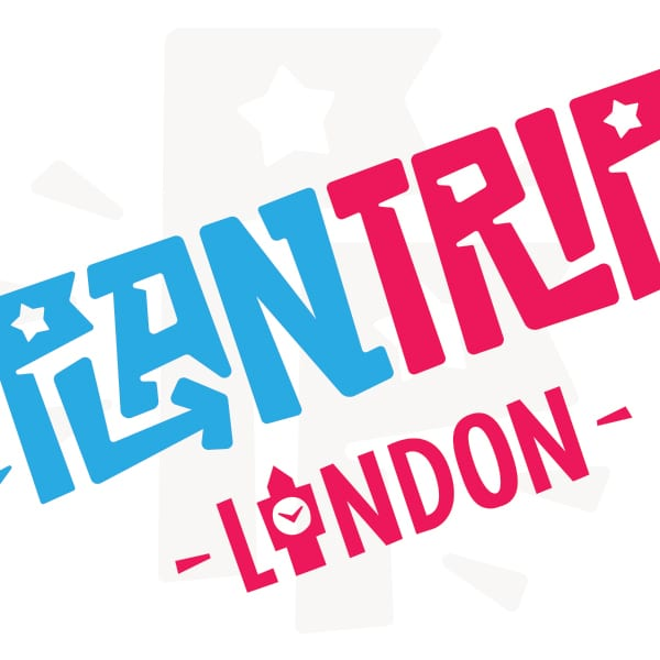plantrip london logo