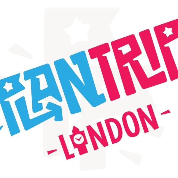 plantrip london logo