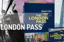 The London Pass Itineraries