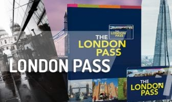 The London Pass Itineraries